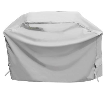tepro Universal Abdeckhaube 8605, ca. 150 x 70 x 110 cm