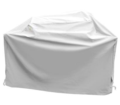 tepro Universal Abdeckhaube für Gasgrill, 177,8 x 55,9 x 129,5 cm