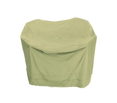 tepro Universal Abdeckhaube für Sitzgruppe, Ø 200, H 95 cm