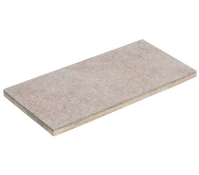 Terrassenplatte Asparo, ca. B80/H4/T40 cm