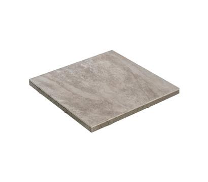 Terrassenplatte CERATIO