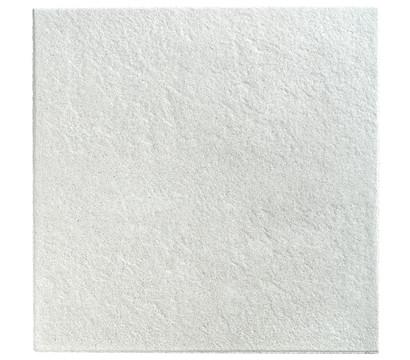 Terrassenplatte Deluxe, 60 x 40 x 4 cm