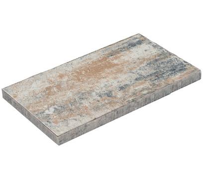 Terrassenplatte Diora, ca. B80/H5/T40 cm