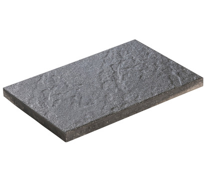 Terrassenplatte GRANDIA