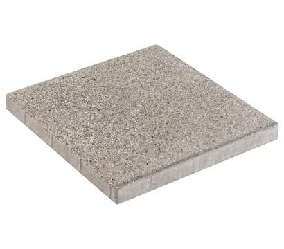 Terrassenplatte PREMIUM