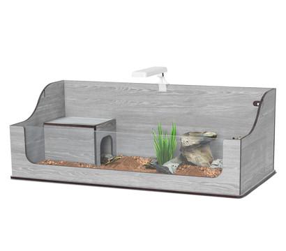 Terratlantis Terrarium Tortum 100