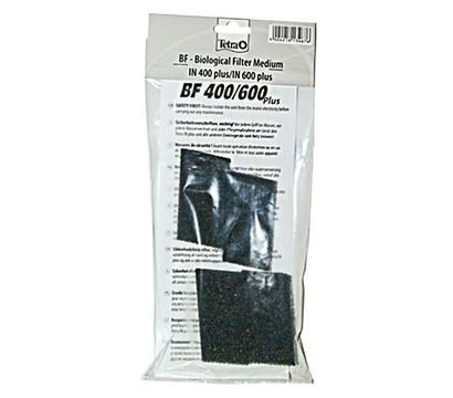 Tetra Bio Filter BF 400/600 plus