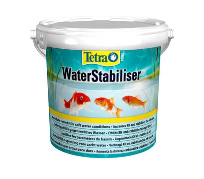 Tetra Pond Teichwasserpflege WaterStabiliser, 1,2kg