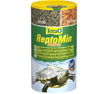 Tetra Reptomin Menü, 250 g