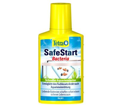 Tetra Wasseraufbereiter SafeStart