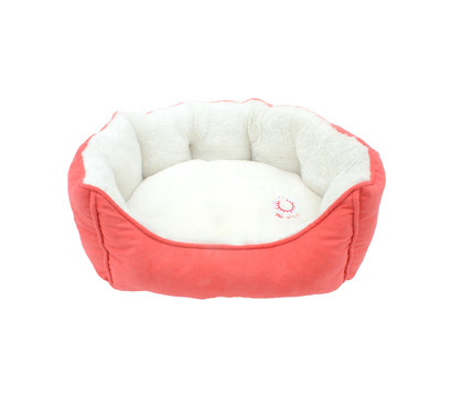 ThermoSwitch® Hundebett Andros