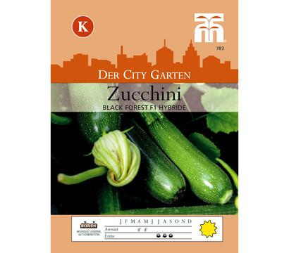 thompson morgan samen zucchini 39 black forest 39 dehner. Black Bedroom Furniture Sets. Home Design Ideas