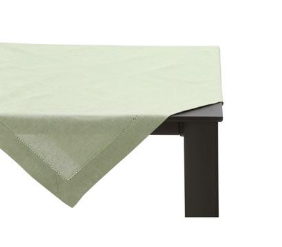 tischdecke gr n dehner garten center. Black Bedroom Furniture Sets. Home Design Ideas