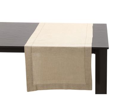 tischl ufer 40 x 150 cm dehner garten center. Black Bedroom Furniture Sets. Home Design Ideas