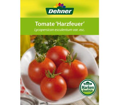 tomaten im garten standort meine ernte tomaten anbauen pflegen ernten und lagern. Black Bedroom Furniture Sets. Home Design Ideas