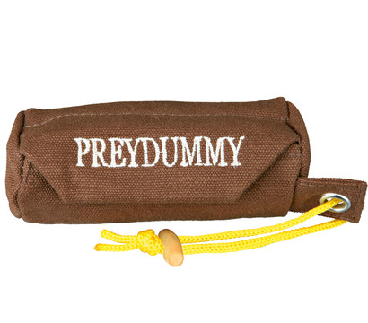 Trixie Dog Activity Hundespielzeug Preydummy