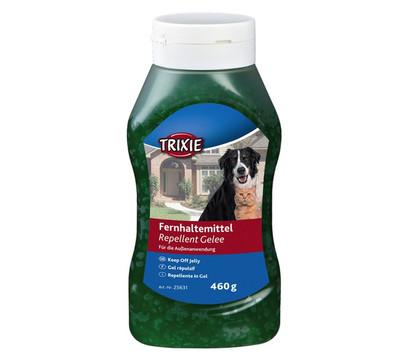 Trixie Fernhaltemittel Gelee für Hunde und Katzen, 460g