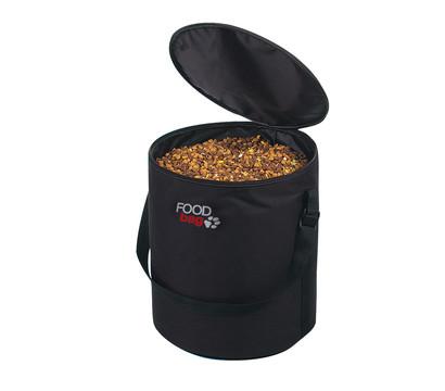 Trixie Foodbag für Trockenfutter