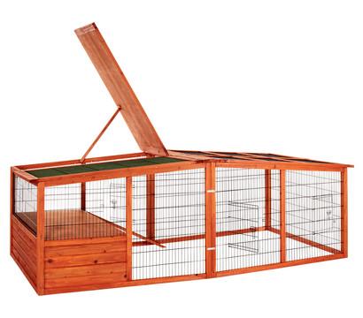 Trixie Freigehege XL für Kaninchen