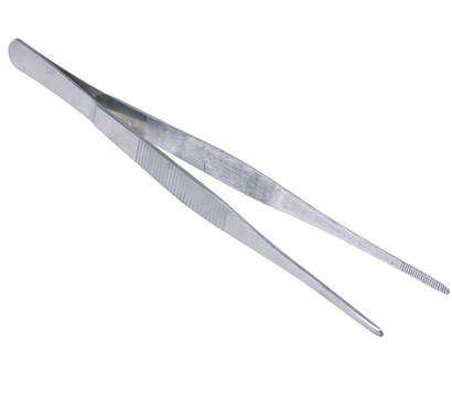 Trixie Futterpinzette, gerade 20 cm