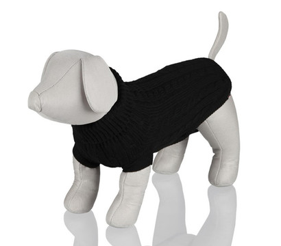 Trixie Hundepullover Hundekönig