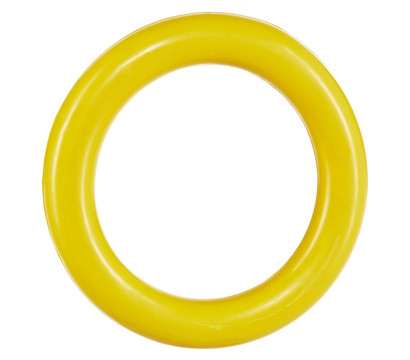 Trixie Hundespielzeug Ring, Ø 16 cm