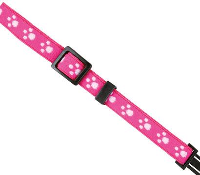 Trixie Katzenhalsband, elastisch, Nylon