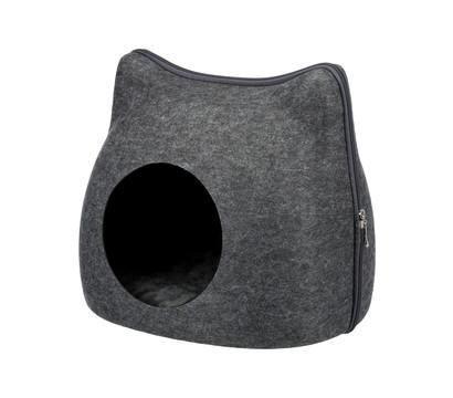 TRIXIE Katzenhöhle Cat