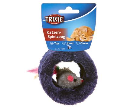 Trixie Katzenspielrolle, Ø 8 cm