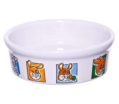 Trixie Keramiknapf für Nager, 240 ml