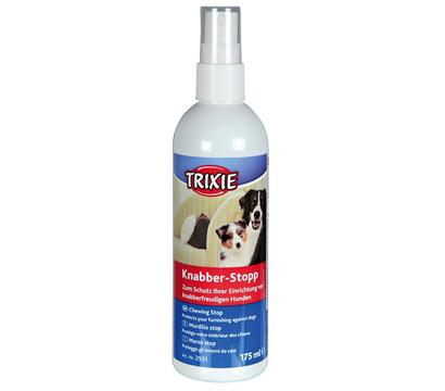 trixie knabber stopp f r hunde 175 ml dehner garten center. Black Bedroom Furniture Sets. Home Design Ideas