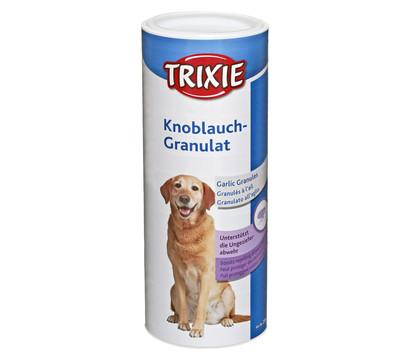 Trixie Knoblauch-Granulat, Ergänzungsfutter