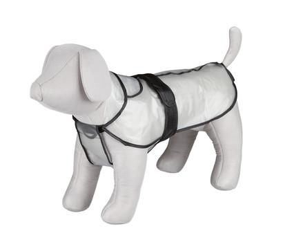 Trixie Regenmantel Tarbes für Hunde