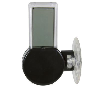 Trixie Thermo-/Hygrometer, digital