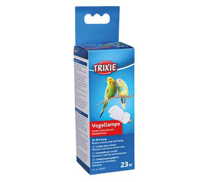Trixie Vogellampe, 23 Watt
