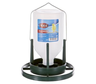 Trixie Wasserspender für Vögel, 1 l