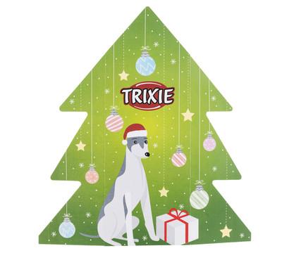Trixie Weihnachtsbox für Hunde