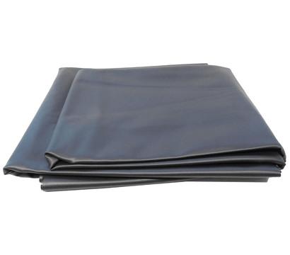 Ubbink PVC-Teichfolie, 0,5 mm, 4 x 3 m