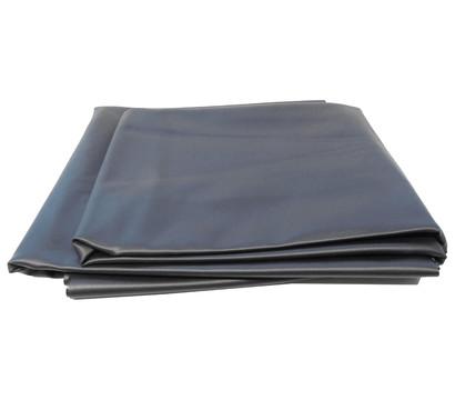 Ubbink PVC-Teichfolie, 0,5 mm, 4 x 4 m