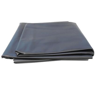 Ubbink PVC-Teichfolie, 0,5 mm, 8 x 6 m