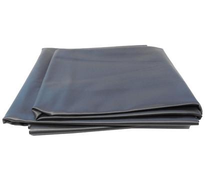 Ubbink PVC-Teichfolie, 1 mm, 4 x 3 m