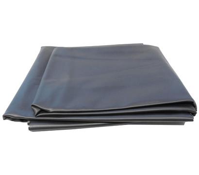 Ubbink PVC-Teichfolie, 1 mm, 6 x 5 m