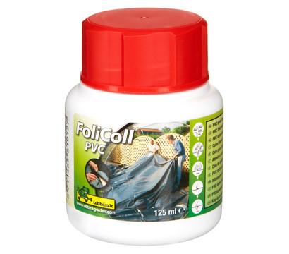 Ubbink Teichfolienkleber für PVC-Folien, 125 ml