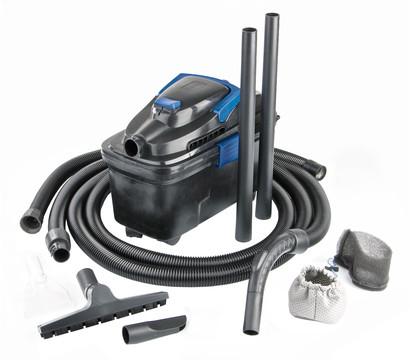 Ubbink Teichsauger Vacu Pro Cleaner® Compact