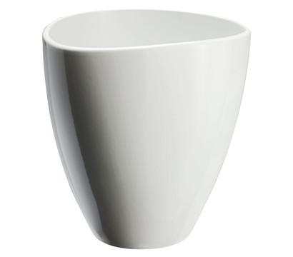bertopf aus keramik 15 cm dehner garten center. Black Bedroom Furniture Sets. Home Design Ideas