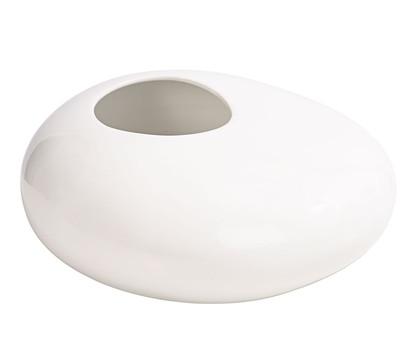 bertopf aus keramik 38 x 33 cm dehner garten center. Black Bedroom Furniture Sets. Home Design Ideas