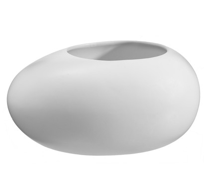 bertopf aus keramik speziell f r orchideen dehner garten center. Black Bedroom Furniture Sets. Home Design Ideas