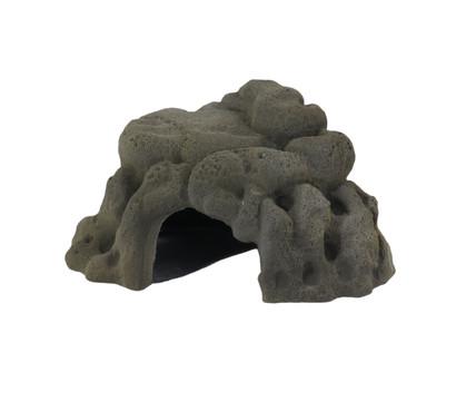VARIOGART® Barschhöhle, Aquariumdeko