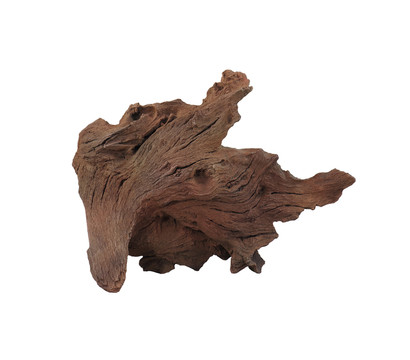 VARIOGART® Wurzelhöhle, Aquariumdeko