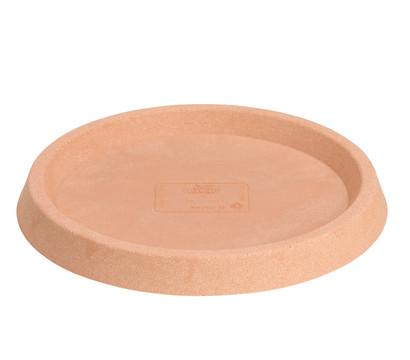 Vasar Kunststoff-Untersetzer, rund, impruneta, Ø 26 cm